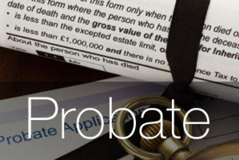 Probate code section 850 helps get the job done stevenson law office probate code section 850 helps get the job done solutioingenieria Gallery