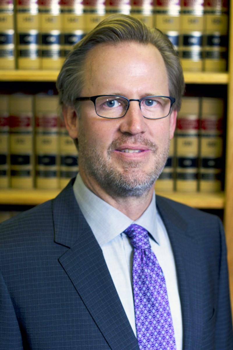 W.Todd Stevenson
