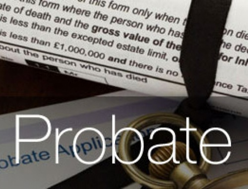 How to Avoid Probate Court in CA?