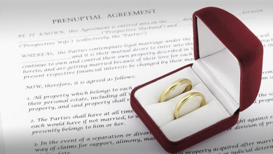 Postnuptial Agreement Do's and Don't's