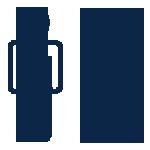 Single Estate Planning Icon