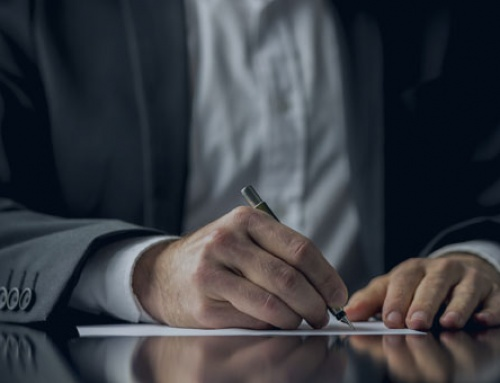3 Things to Consider When Challenging a Trust in California