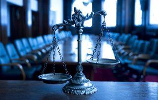 Trust Litigation Attorneys Los Angeles